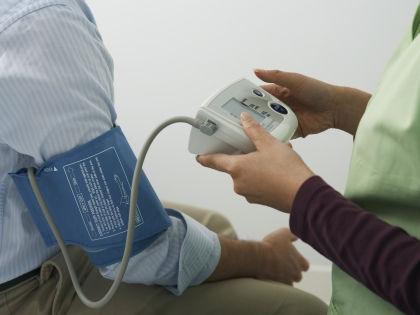 Инсульт может произойти даже у абсолютно здорового человека // Global Look Press