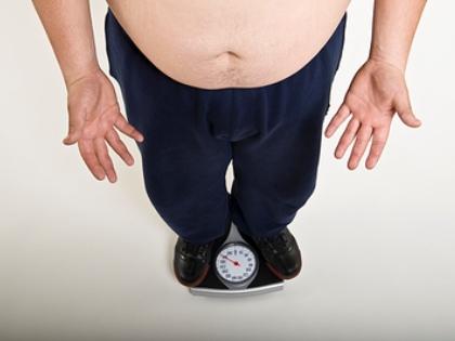 Не каждого человека с ожирением автоматически следует считать нездоровым // West Coast Surfer / Global Look Press