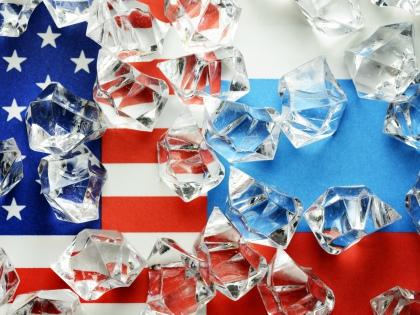 «Главный ожидаемый результат нарастающего конфликта с США – усугубление провинциальности России...» // Global Look Press