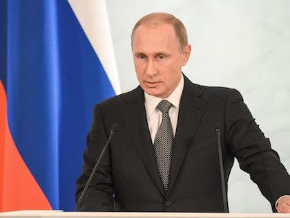 Прекращение огня на Украине вступит в силу 15 февраля //  Global Look