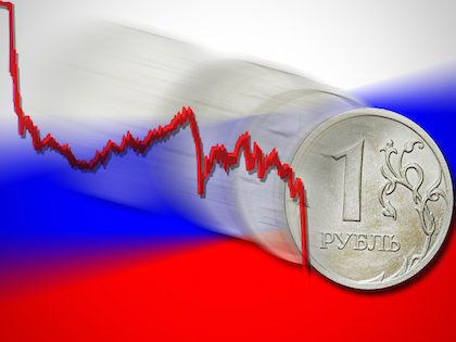 Политолог объяснил смысл новых санкций против России //  Global Look