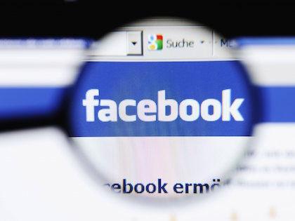 14-летняя Кирраонна Райс поспорила с девушками в Facebook //  Global Look
