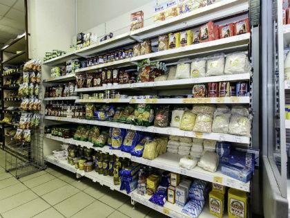 Цены уперлись в потолок платежеспособного спроса // Global Look Press