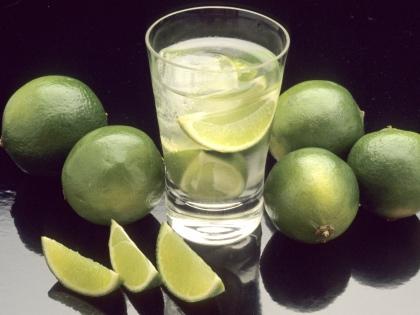 Пусть лайм похож на лимон – это разные растения, и вкус у них разный, и кулинарное применение не одно и то же // Global Look Press