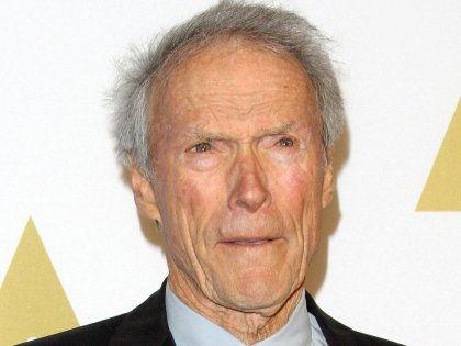 Легендарный Клинт Иствуд мог пострадать в ходе съемок последнего фильма о геройском летчике // АdMedia / Global Look Press