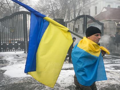 Украина отвела лишь незначительную часть своей техники //  Global Look