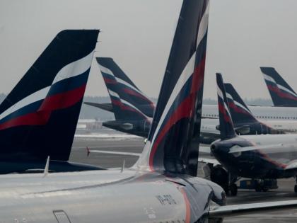 Самолетов много, но летают они полупустыми, что, конечно, не рентабельно // Global Look Press