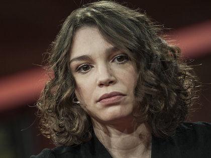 Дочь Бориса Немцова Жанна покинула Россию из-за угроз // Global Look