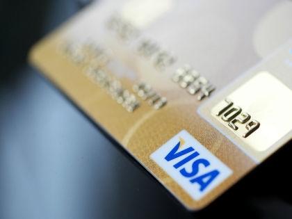 Visa с 1 октября 2015 года отказывается от гарантированного обслуживания карт РФ // Global Look