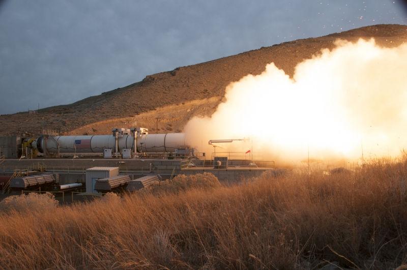 РФ обвинила США в нарушении правил разоружения // Global Look Press