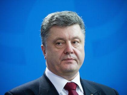 Местные выборы в Донбассе могут пройти уже в 2015 году //   Global Look