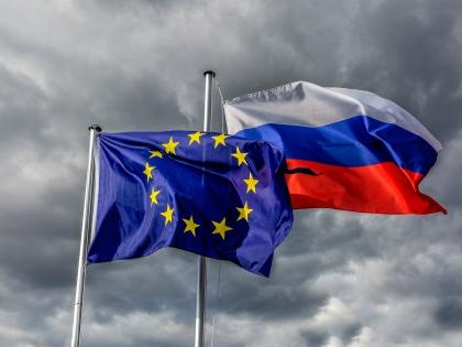 «Европейцам просто пофиг на нас, в принципе так и должно быть...» // Global Look Press