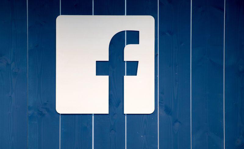 Facebook не будет следовать российским законам // Global Look press