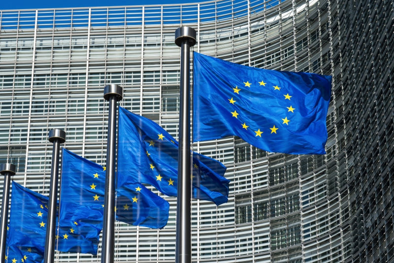 Проблемы с выдачей шенгенских виз россиянам не имеют политической подоплеки // Global Look Press
