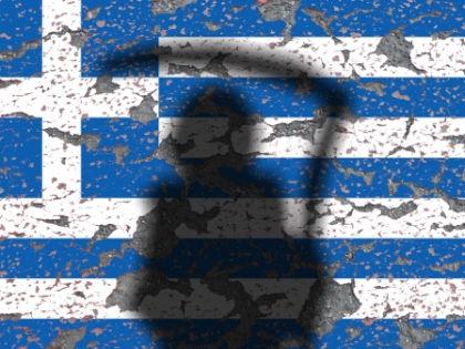 По данным соцопросов, большинство греков выступают за соглашение с ЕС и кредиторами // Global Look Press