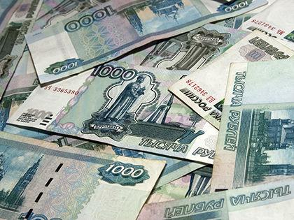 Россию ждут 15 лет застоя, если не будет реформ и не подорожает нефть // Сергей Ковалев / Global Look Press