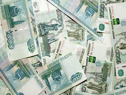 Коллекторам запретят шантажировать россиян. // Сергей Ковалев / Global look press