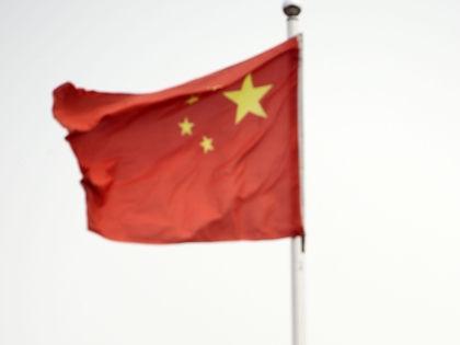 Россия упростит Китаю ведение бизнеса // Global Look Press