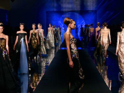 Модный бизнес таит в себе много такого, о чем стоит знать желающим стать его частью // Russian Look