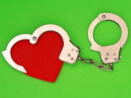 Найден механизм, который мешает человеческому сердцу регенерироваться // Global Look Press