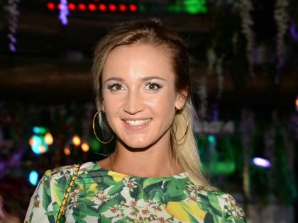 Ольга Бузова // Global Look Press