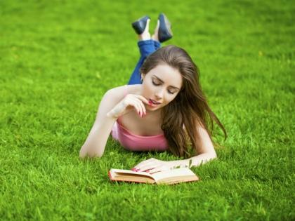 «Читайте, смотрите во все глаза, впитывайте все лучшее, слушайте, соотносите, примеряйте, соразмеряйте...» // Global Look Press