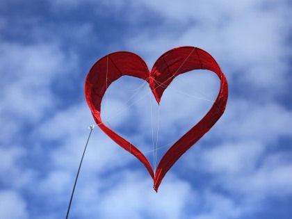 Расставание с любимым человеком грозит депрессиями, ломкой и кризисом личности // Caro / Sorge / Global Look Press