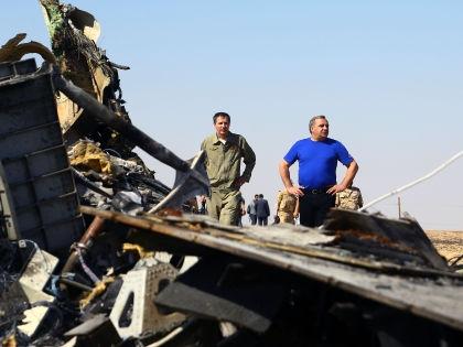 Некоторых туристов, собравшихся в Египет, напугала трагедия на Синае // Global Look Press