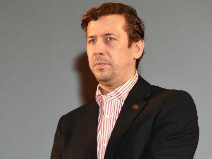Андрей Мерзликин // Анатолий Ломохов / Global Look Press