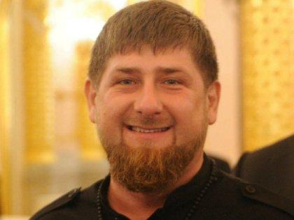 Рамзан Кадыров раскритиковал предложение Минфина урезать траты на республику.  В итоге финансирование Чечни составит 44,4 млрд руб. // Global Look Press