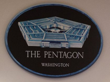 Представитель Пентагона прокомментировал новости о нарушении пределов воздушного пространства Турции российским самолётом // Tina-Jane Krohn / Global Look Press