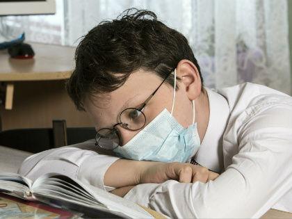 Кишечный грипп никакого отношения к гриппу не имеет – это ротавирус // Global Look Press