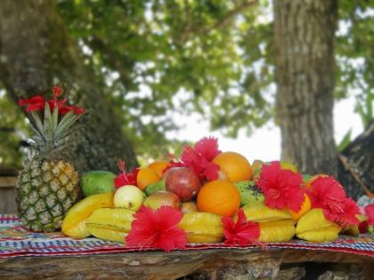 Почти все водорастворимые витамины организм может получить из постной пищи, а временный недостаток других не так быстро сказывается на самочувствии // Global Look Press