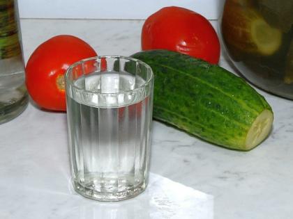 По данным Роспотребнадзора, Магаданская область — самый пьющий регион РФ: потребление чистого спирта на душу населения в 2016 году там составило более 14 литров // Global Look Press