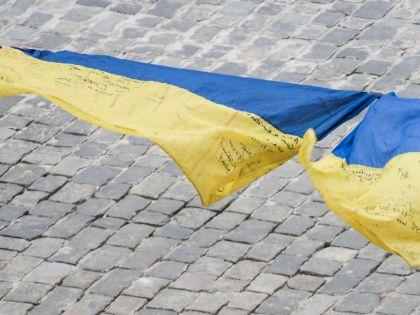 На Украине подсчитали возможный урон от нападения РФ // Global Look Press