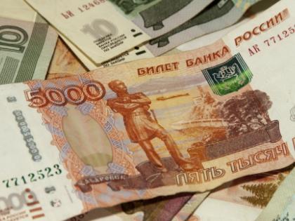 Доверчивые старики верили мошенникам и лишались не только 5 тысяч, но и подчас всех накоплений // Global Look Press