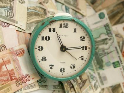 Что же нужно сделать, чтобы подниматься в строго определенное время? // Global Look Press