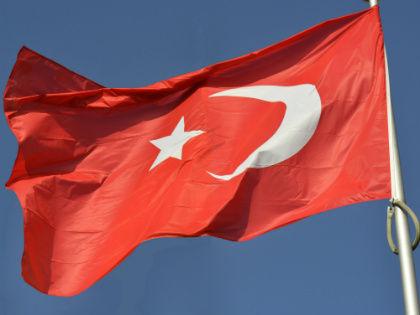 По прогнозам Ассоциации туроператоров России (АТОР), лишь в первые недели сентября в Турции смогут отдохнуть 700 тысяч российских туристов // Global Look Press
