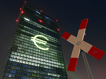 Представители ЕС рекомендовали банкам не размещать евробонды России // Global Look Press