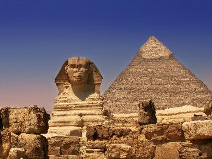 Авиакомпания Sun Express планирует начать летать в Египет уже с конца сентября // Global Look Press
