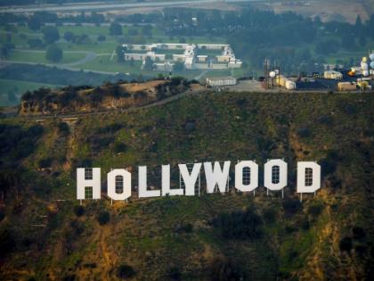 В Голливуде самый сильный актерский профсоюз в мире // Global Look Press