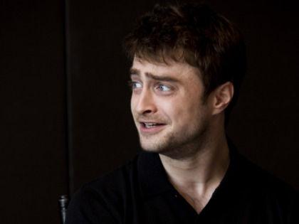 Дэниел Рэдклифф может сыграть Гарри Поттера снова при хорошем сценарии // Armando Gallo/Arga Images / Global Look Press