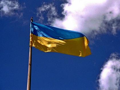 Многие из тех, кто бичует просчеты молодой украинской демократии, говорят, что делают это с высоты своего горького опыта // Global Look Press