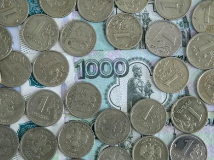 «Одни слухи будут иметь последствия, особенно в условиях, когда намечается разворот на рынке валют...» // Global Look Press
