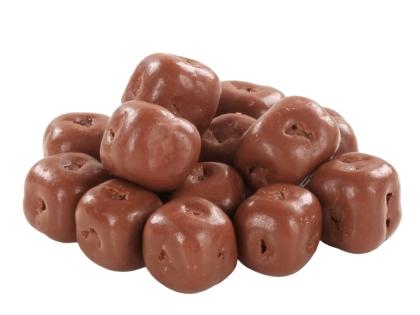 Темный шоколад помогает защищаться от болезней сердца и солнечных ожогов // digifoodstock.com / Global Look Press
