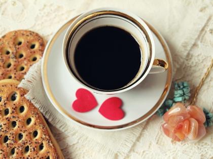 В плодах кофе содержится до 2000 активных веществ // Global Look Press