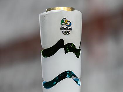 Олимпиада-2016 в Рио может пройти без российских спортсменов // Global Look Press