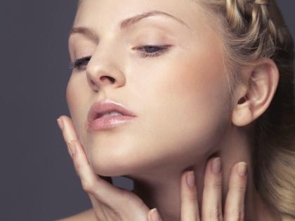 Главное правило красивой кожи – позитивное мышление // Global Look Press