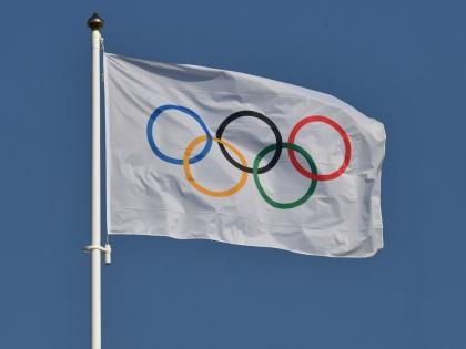 Возможно, кто-то не заметил, но в России началась подготовка к проведению летних Олимпийских игр-2028 // Global Look Press