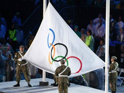 В ноябре начнутся выплаты легкоатлетам за пропущенные Олимпийские игры в Рио // Global Look Press